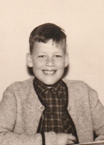 Don-1960