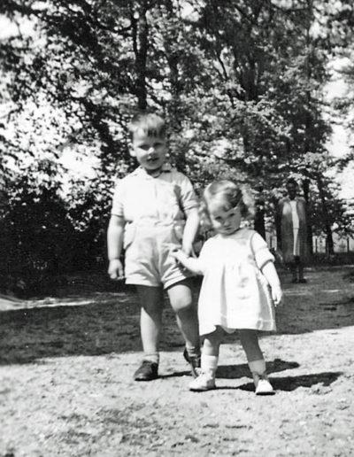 Don-en-Sylvia-1953