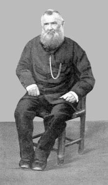 Henrik van Dijken