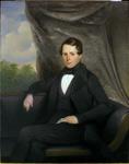 Petrus Johannes van Baarda