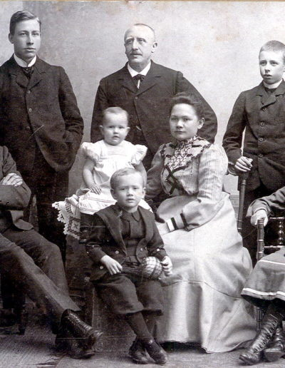 gezin vBa-Soentpiet (2)